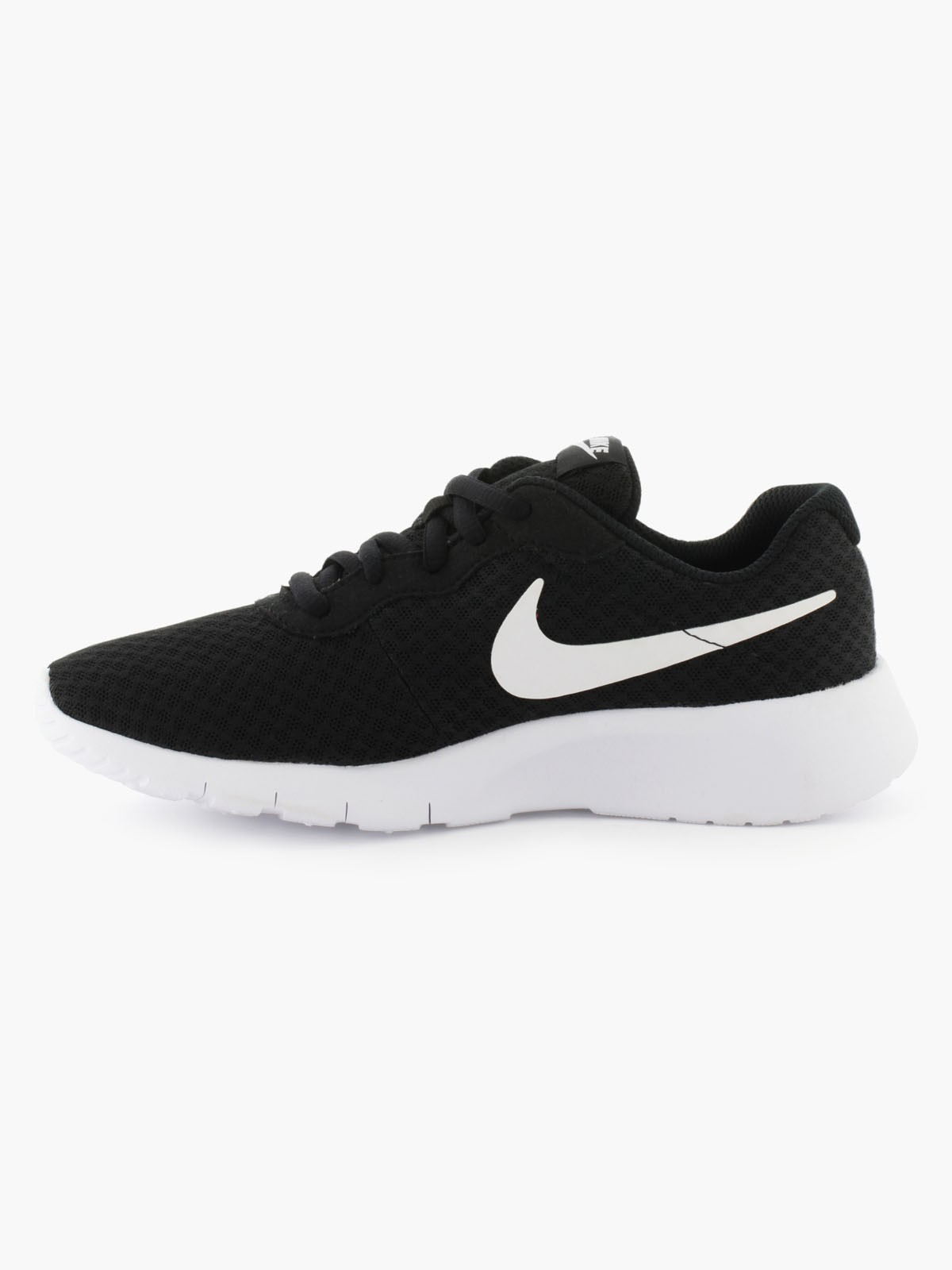 nike tanjun homme halle aux chaussures