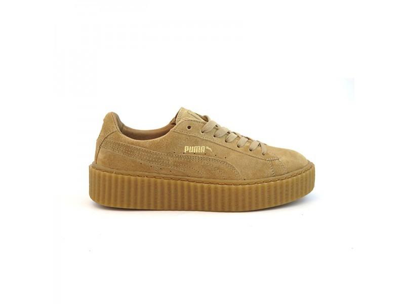 chaussure puma femme beige sowamo.eu