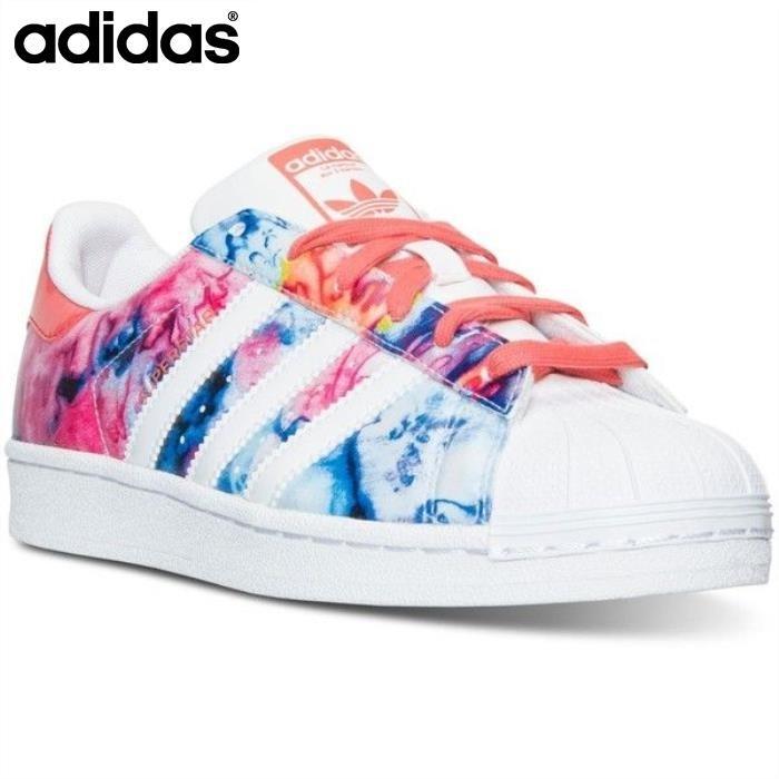 soulier adidas pour fille online