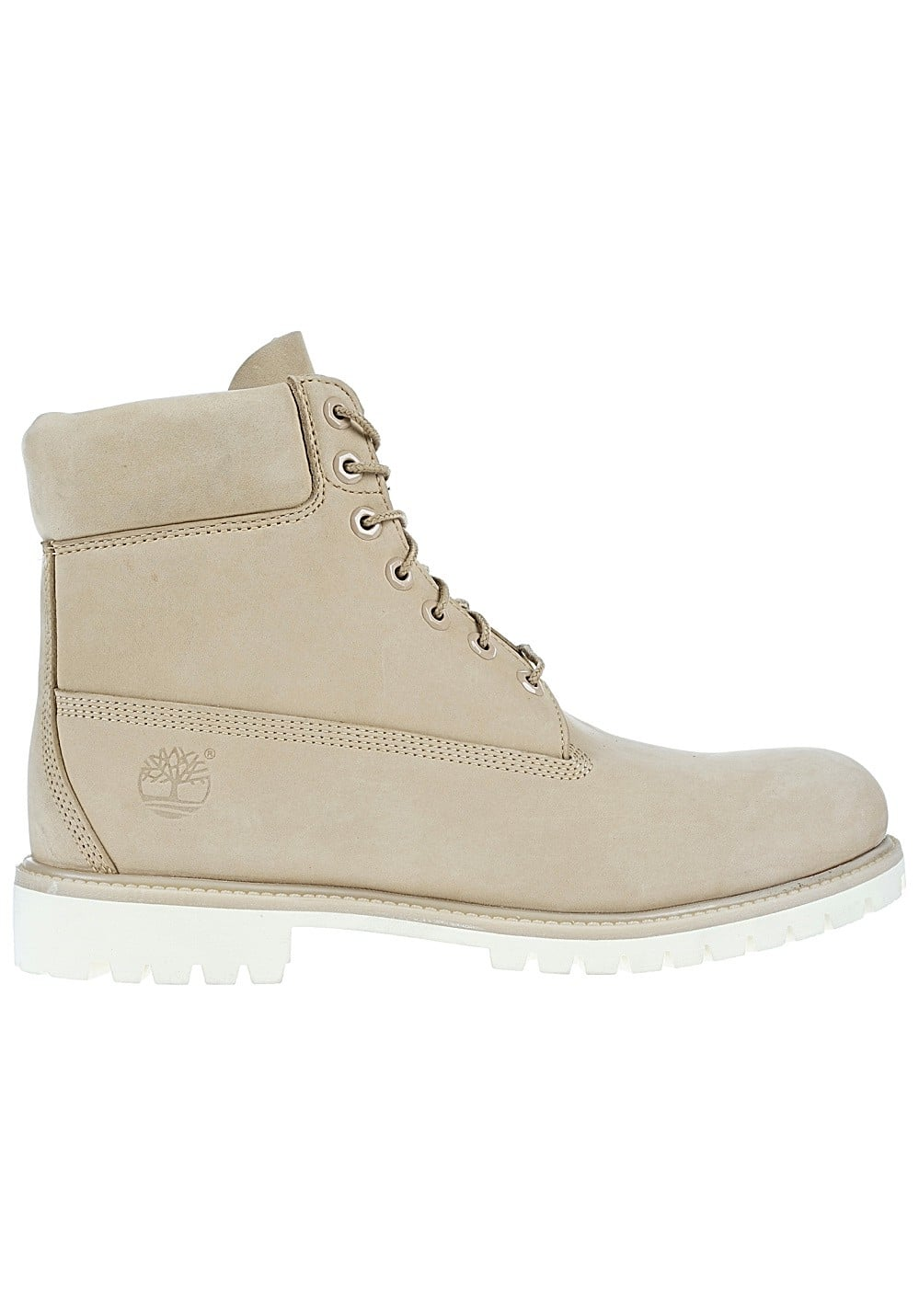 chaussure timberland hommes 2018