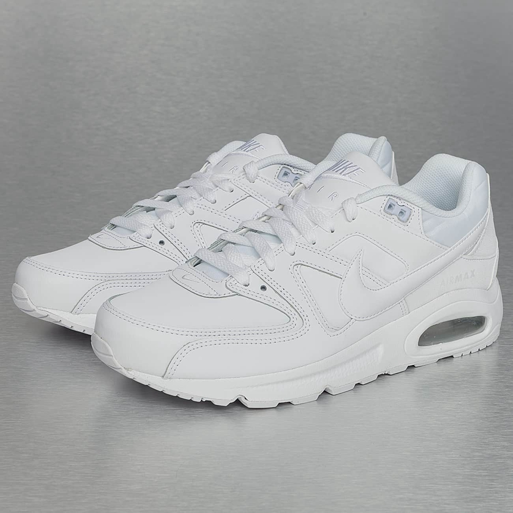 nike air max command leather blanc sowamo.eu